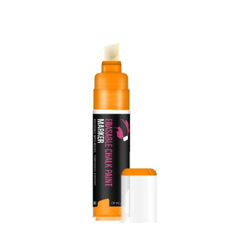 Pro Erasable chalk paint markers: Productos de Adictos Tenerife