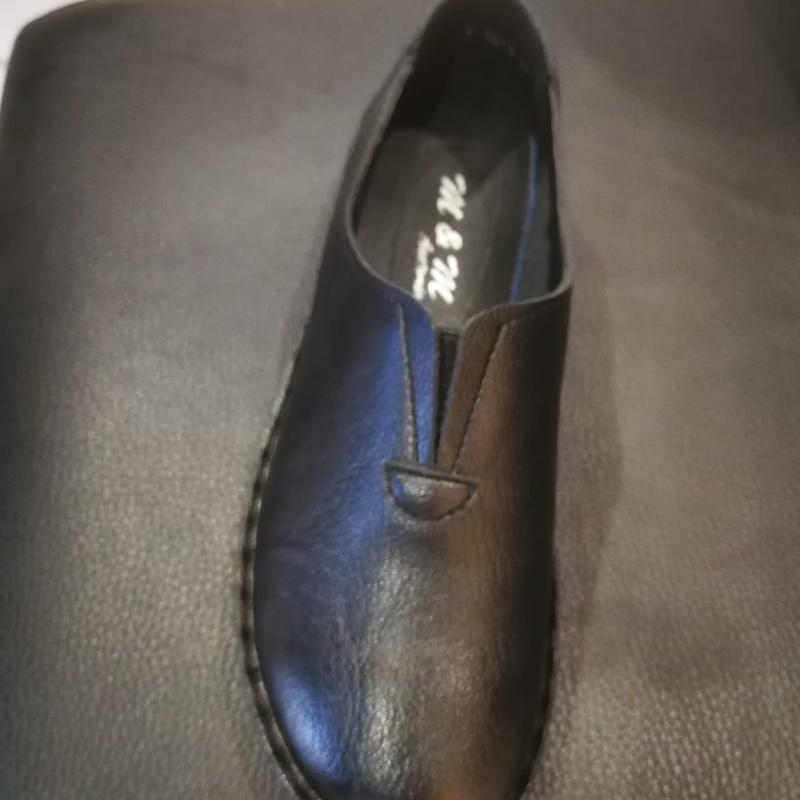 Zapatillas: Servicios de Bazar el chollo