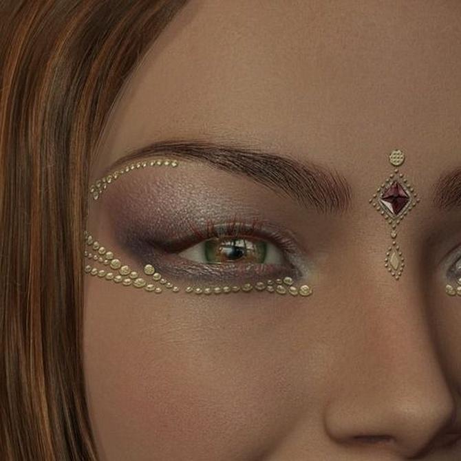 Ventajas de la mesoterapia facial