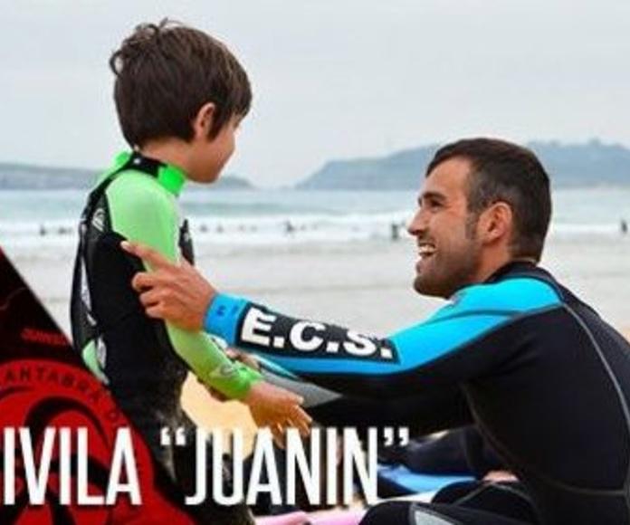 Juanin