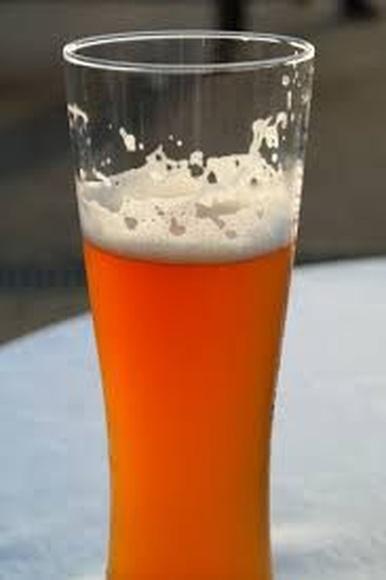 Judas: En nuestro local de Cervecería Ca'Melán