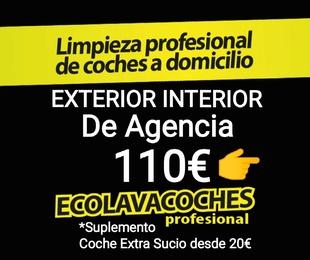 Ext Int De Agencia 110€ Indícanos Dirección Dia Hora y vemos disponibilidad