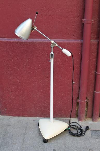 lámpara médica años 60: Artículos  de Ruzafa Vintage