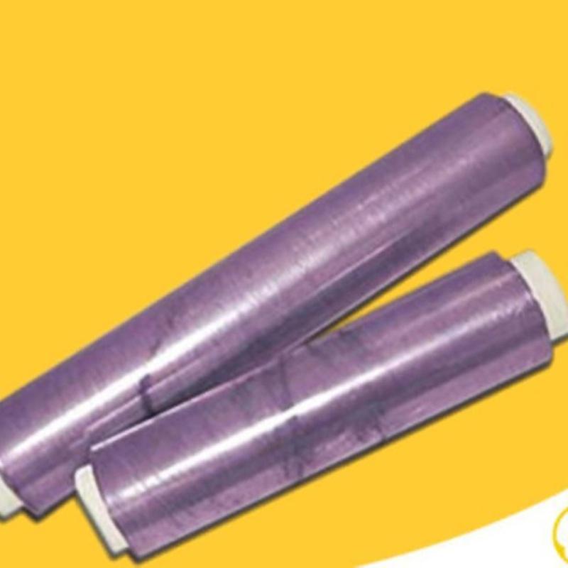 Rollos de film y rollos de aluminio: Productos de Monllau Hermanos