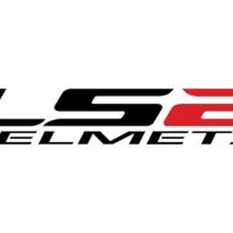 Casos LS2: Productos de Boxes R Motos