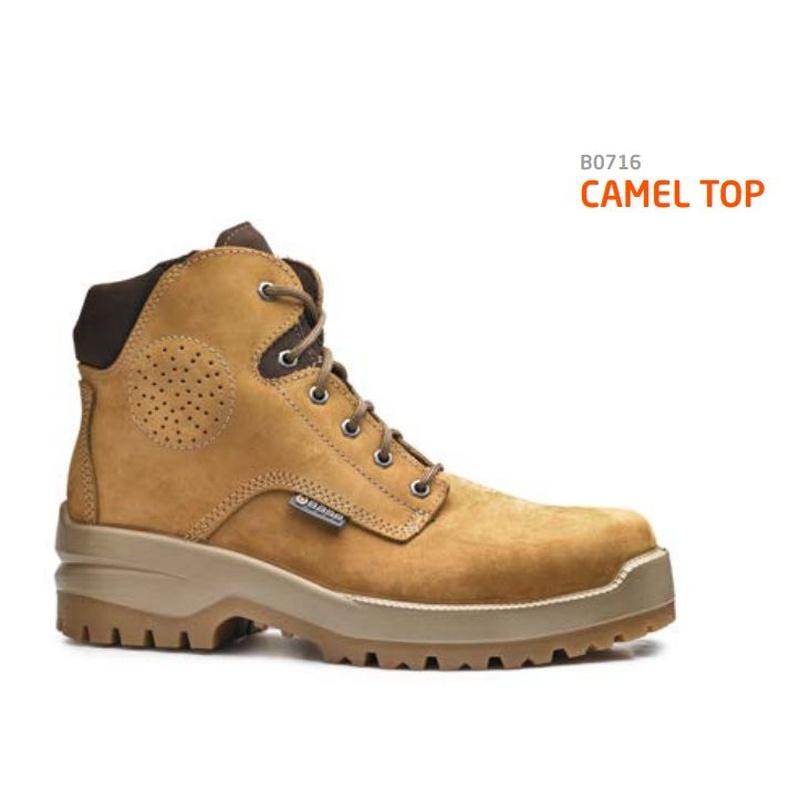Camel Top: Nuestros productos  de ProlaborMadrid