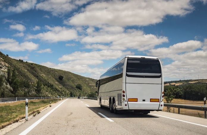 Promociones: Servicios de Autocares Manolo Paradela