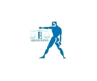 Oposiciones de Justicia: Presencial online de LIBRA OPOSICIONES