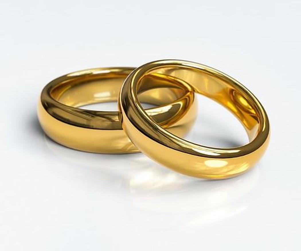 Regímenes jurídicos del matrimonio