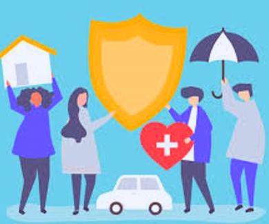 Está el sector seguros preparado ante el Covid-19?