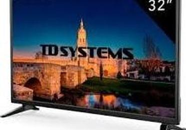Televisores a los mejores precios