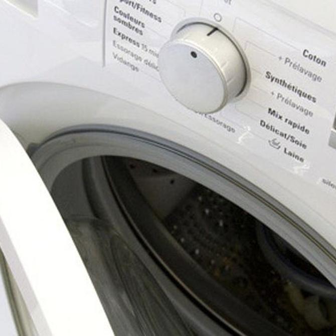 Cómo quitar rayones en electrodomésticos y muebles