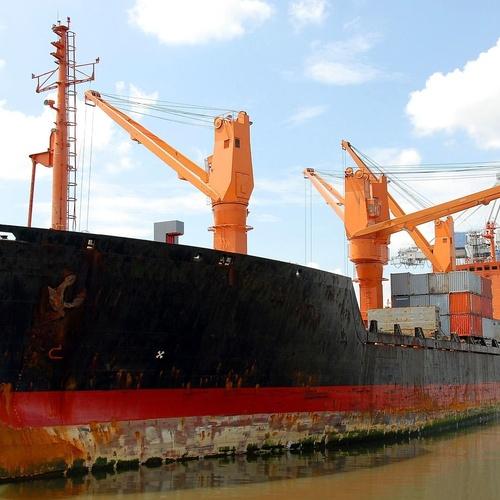 informes periciales y valoración de embarcaciones en España