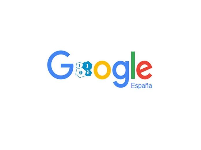 Busquedas avanzadas en google.