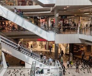 La importancia de los detectores de humos en centros comerciales