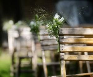 Organización de bodas en Valencia|Petxina food