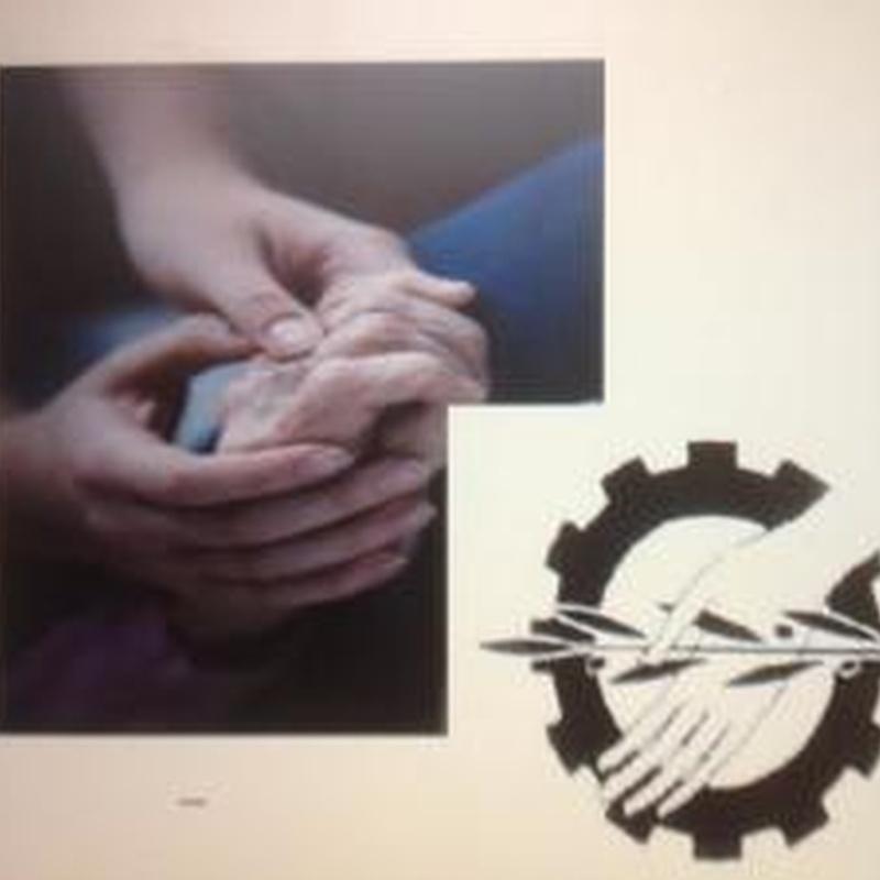 Atención social: Productos y Servicios  de Residencia Puentevea