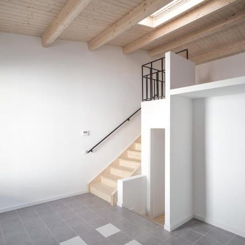 Diseño de viviendas Badalona, Barcelona