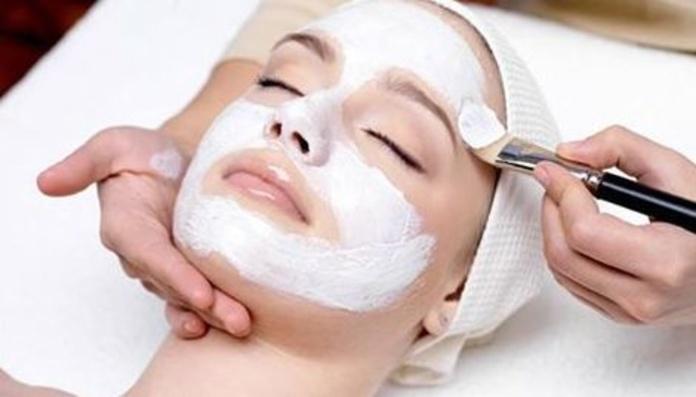 Resetear la piel: Catálogo de R'Difusión Peluqueros
