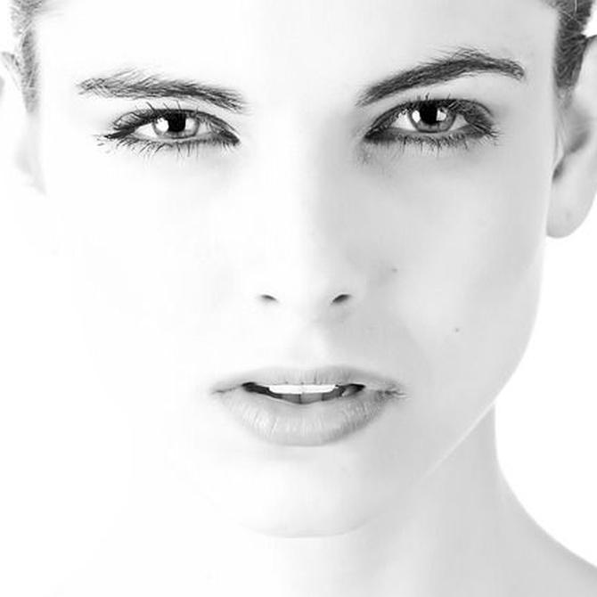 Los cuidados previos y posteriores a la depilación láser facial