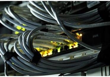 Instalación de sistemas de telecomunicaciones