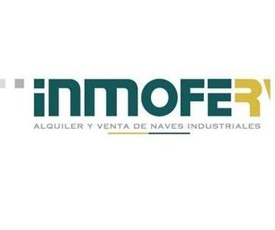 Inmofer, S.L.
