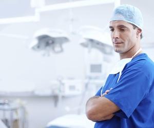 Médico especialista en urología en Zaragoza