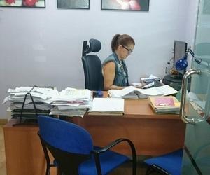 Asesoría contable en Hortaleza