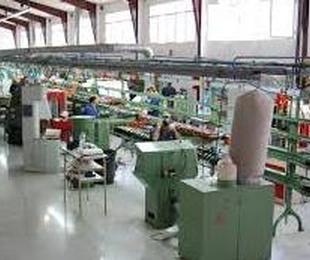 Respuesta de fabricación rápida
