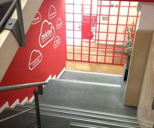 Distribuidor oficial Vodafone para profesionales