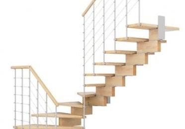 Escalera KREA