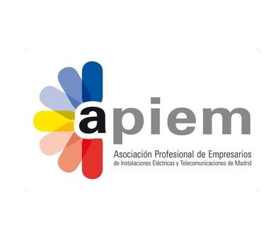 Plan de Instalación de Detectores de Presencia de la Comunidad de Madrid