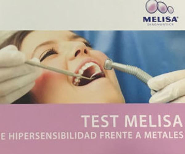 Laboratorios análisis clínicos Villarrobledo | José Cándido Muñoz Martinez
