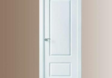 Puerta lacada nº01