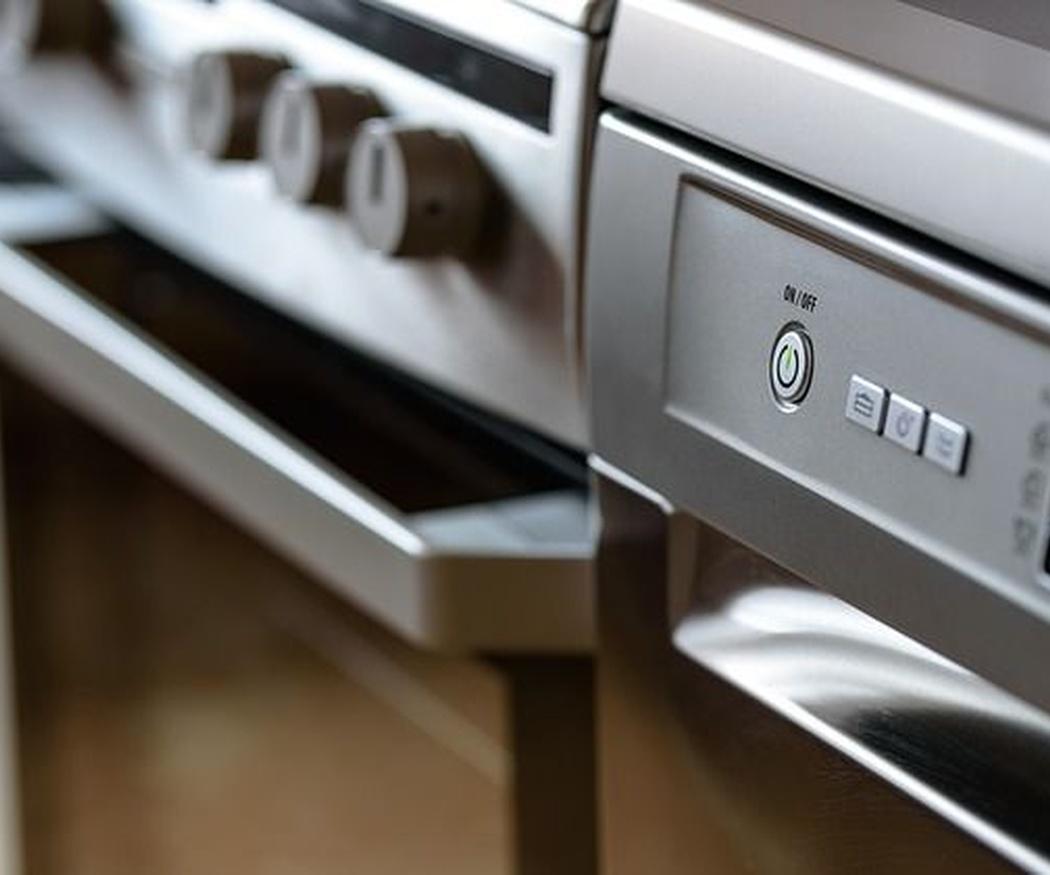 ¿Qué son los electrodomésticos ecológicos?