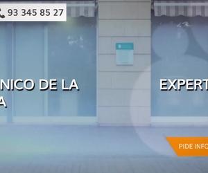 Podología en Barcelona | Florenciano Restoy