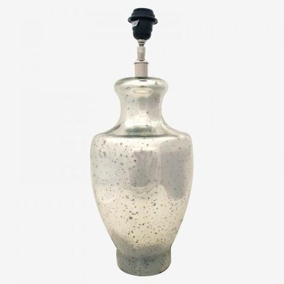 Lámpara QQ 0051123: Catálogo de Ste Odile Decoración