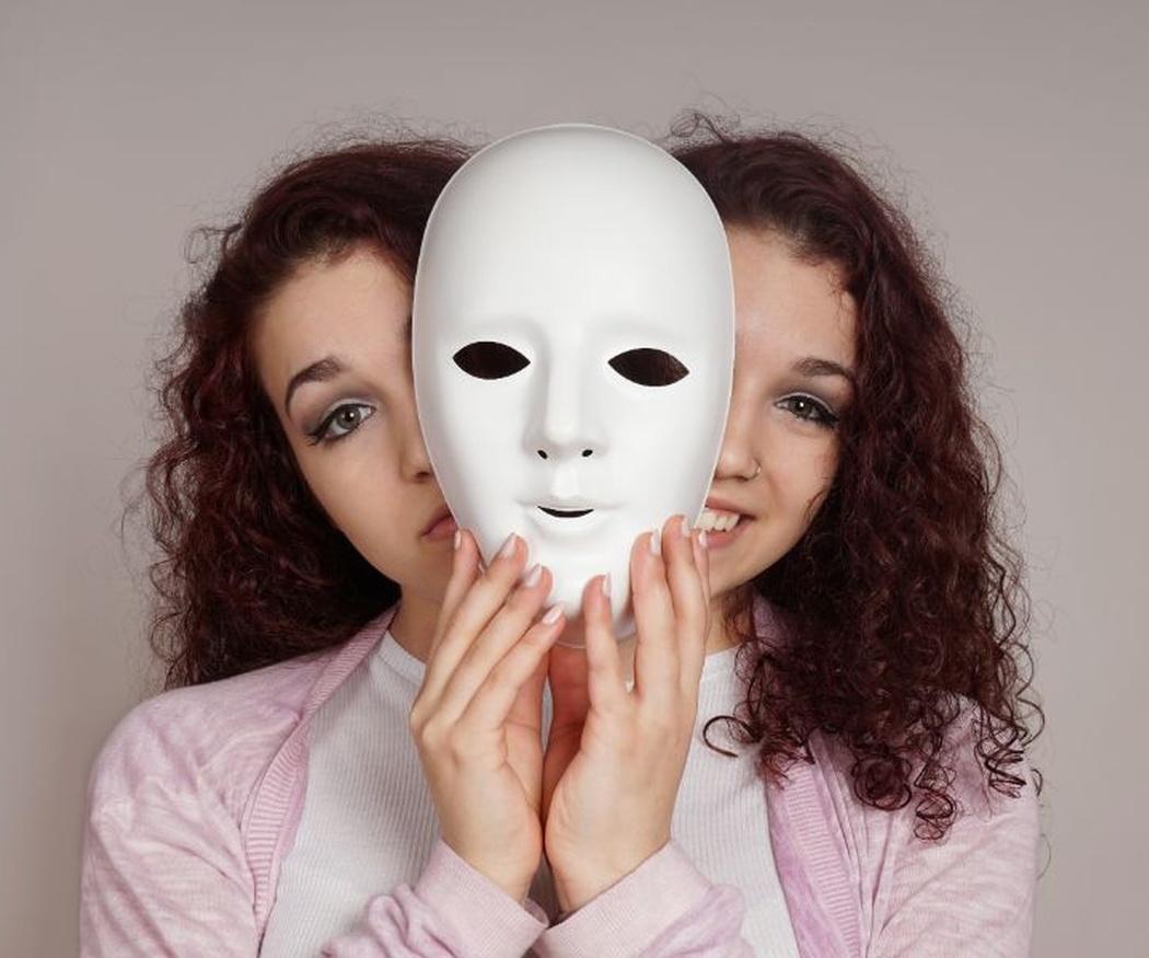 Terapia Gestalt para la depresión