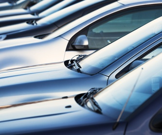 Garantía: LAVADO-MECANICA-ALQUILER FURGO de Tenaris Servicios Automoción