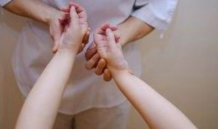 kinesiología Emocional: TERAPIAS de Equilibrio Salud Armonía