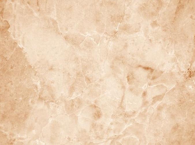 Consejos para cuidar los suelos de marmol