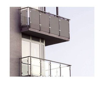 Láminas de protección solar: Servicios de Mundolámina Gasteiz