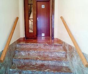 Amplio listado de viviendas en venta en Cáceres