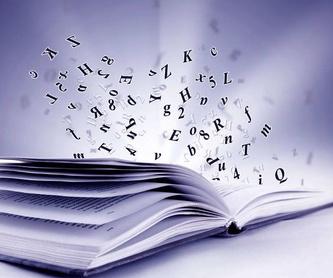 Interpretación de  enlace: Servicios de Traducciones ZB