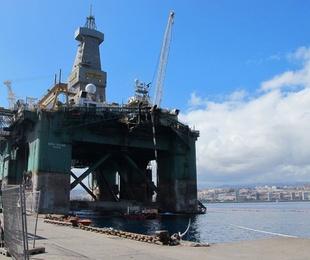 Instalaciones Petrolíferas en Alicante, Murcia, Valencia y Albacete