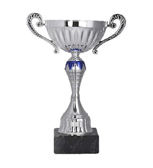 Fotos de Trofeos y Objetos conmemorativos en Sabadell   Trofeos Atenea
