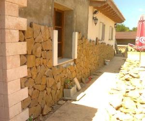 Forro piedra  Baleares http://www.multiservicioscosesdecasa.es/es/