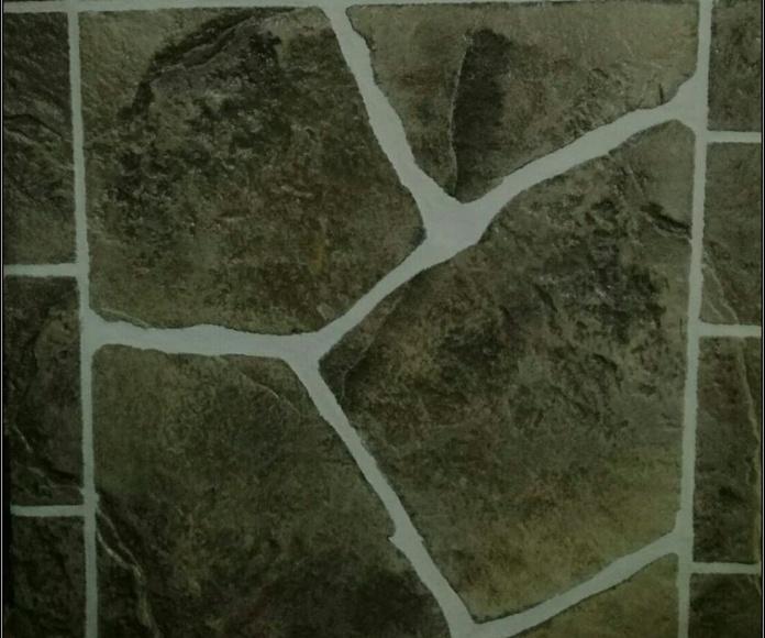 Decoración suelos