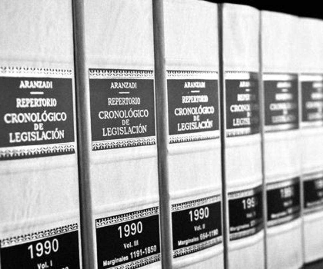 El importante papel del notario en un testamento