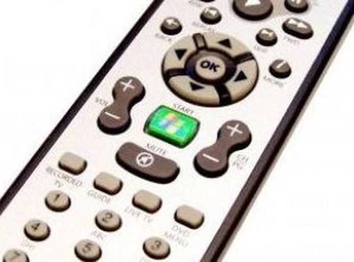 Reparación de mandos a distancia en Castelldefels